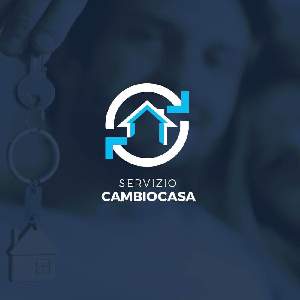 Strategie di comunicazione per  CMB Casa Cambio Casa