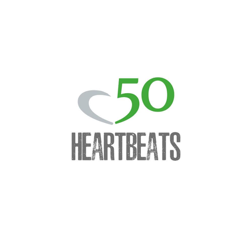 Strategie di comunicazione per Feralpi Heartbeats