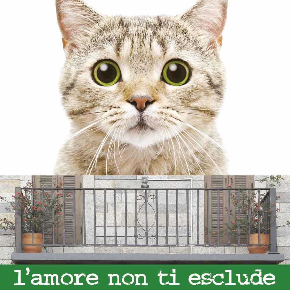Strategie di comunicazione per Comune di Bergamo, Assessorato all'ambiente
